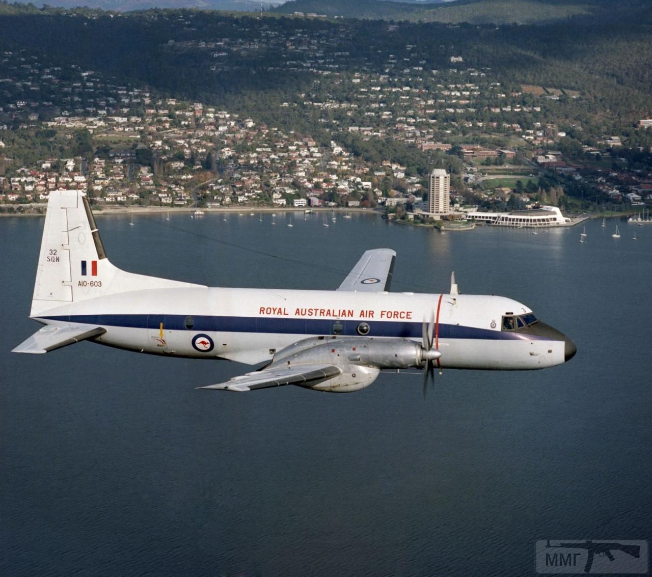 27172 - Красивые фото и видео боевых самолетов