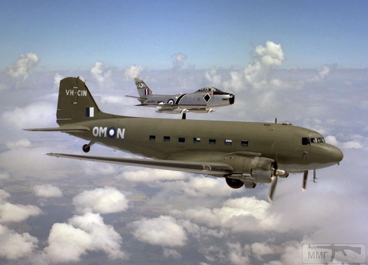 27173 - Красивые фото и видео боевых самолетов