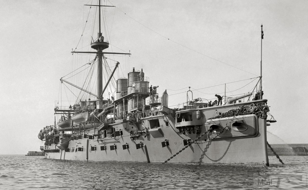 27174 - Regia Marina - Italian Battleships Littorio Class и другие...