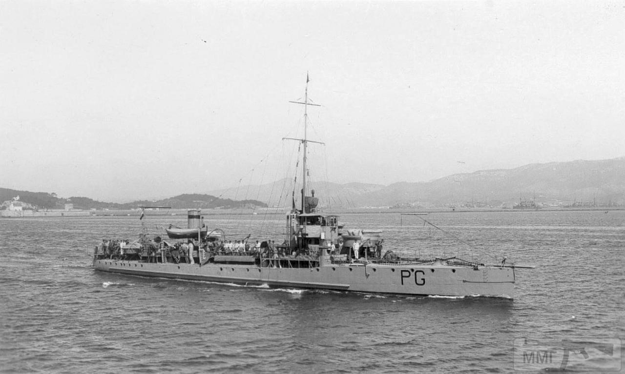 27188 - Французский флот