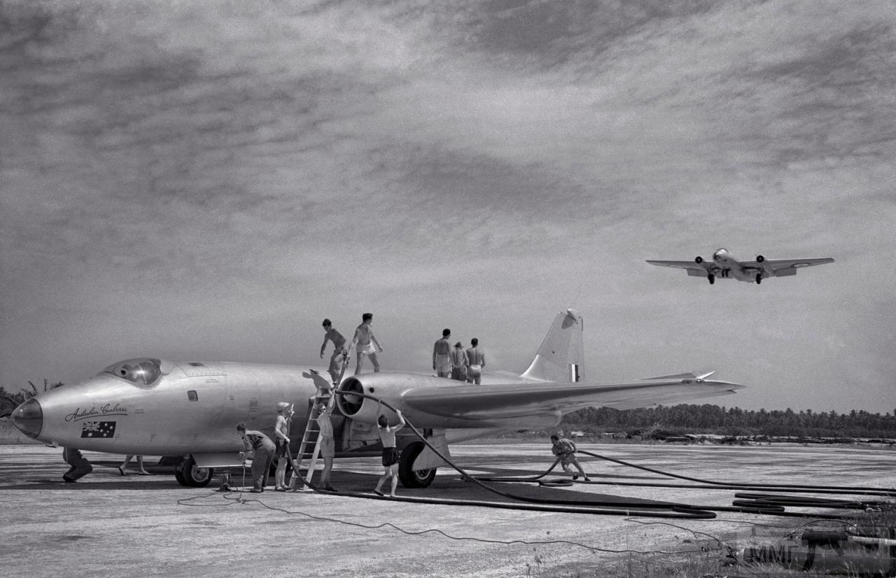 27193 - Красивые фото и видео боевых самолетов