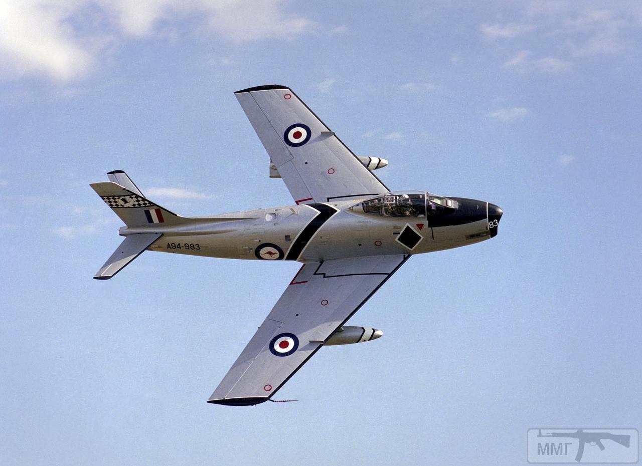 27197 - Красивые фото и видео боевых самолетов