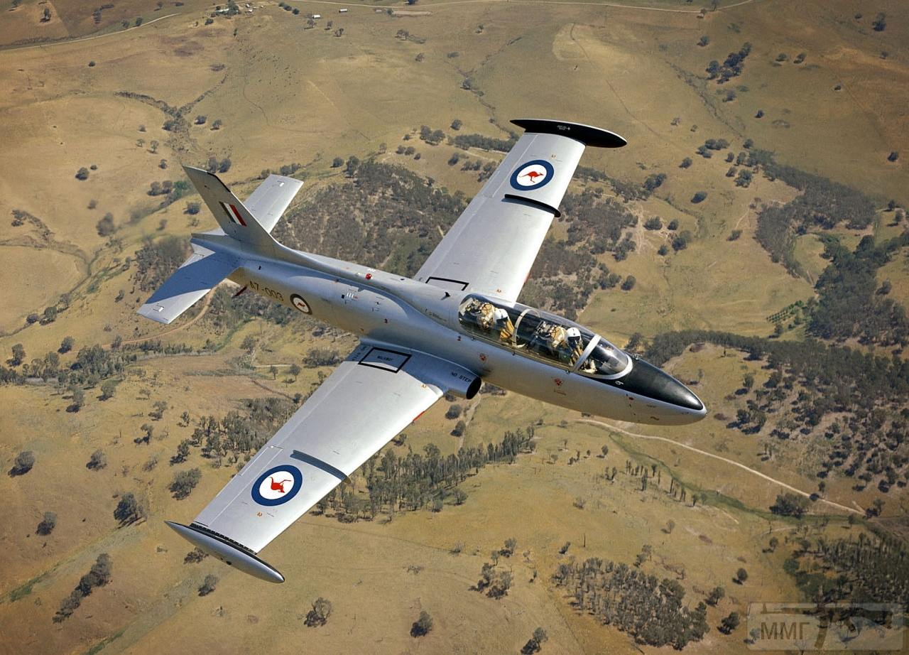 27198 - Красивые фото и видео боевых самолетов