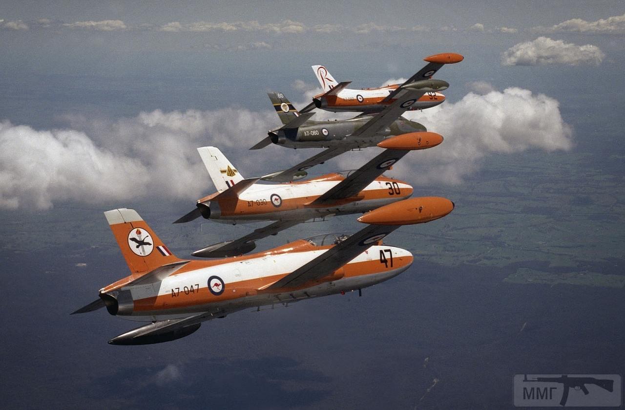 27199 - Красивые фото и видео боевых самолетов