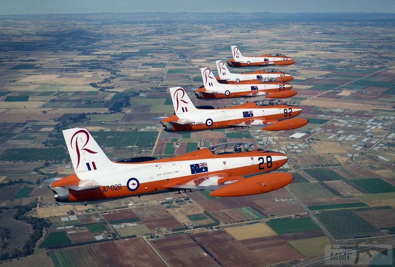27200 - Красивые фото и видео боевых самолетов