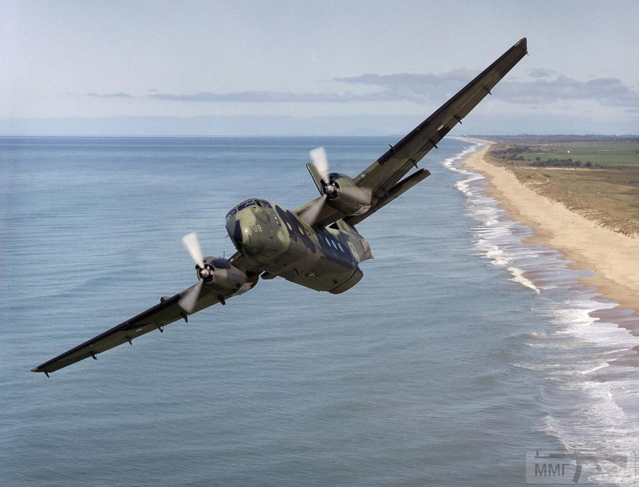 27201 - Красивые фото и видео боевых самолетов и вертолетов