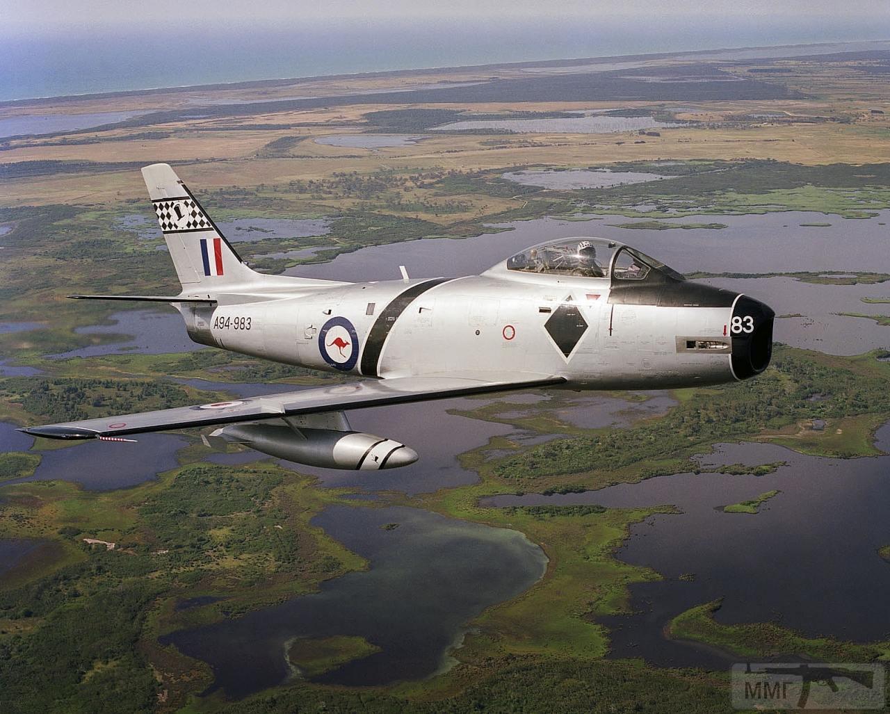 27202 - Красивые фото и видео боевых самолетов