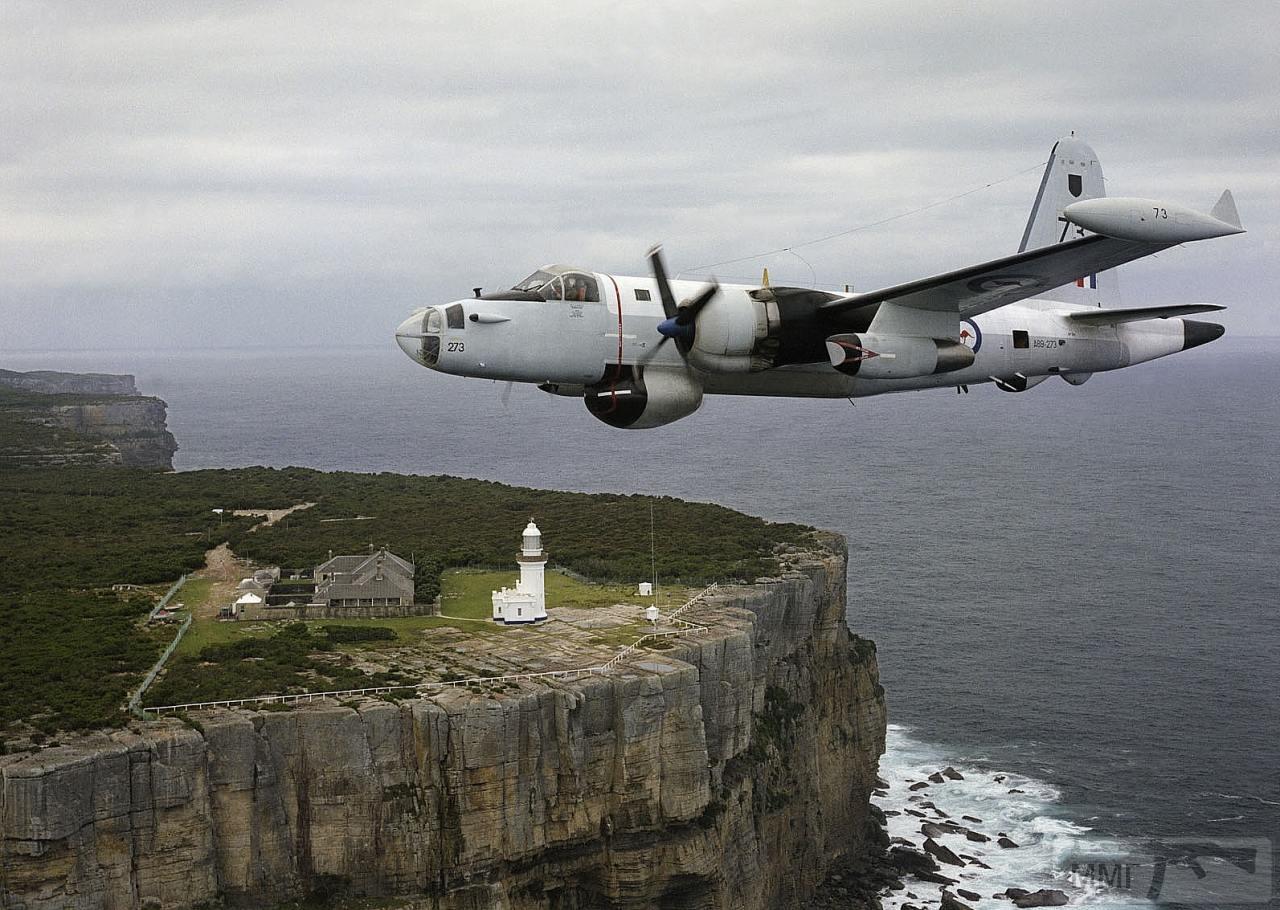 27203 - Красивые фото и видео боевых самолетов