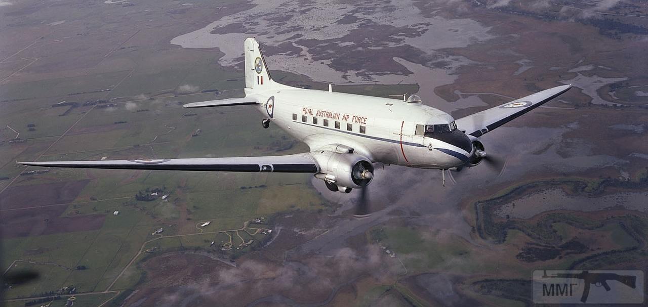 27204 - Красивые фото и видео боевых самолетов