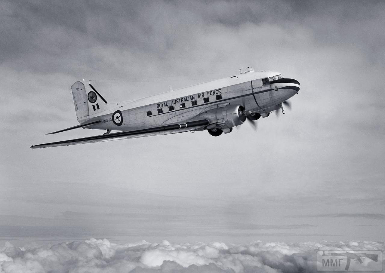 27205 - Красивые фото и видео боевых самолетов