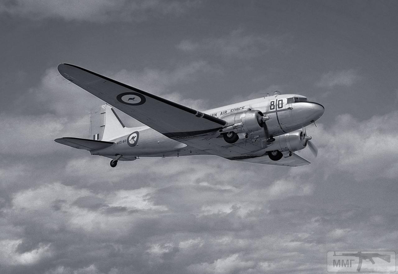27206 - Красивые фото и видео боевых самолетов