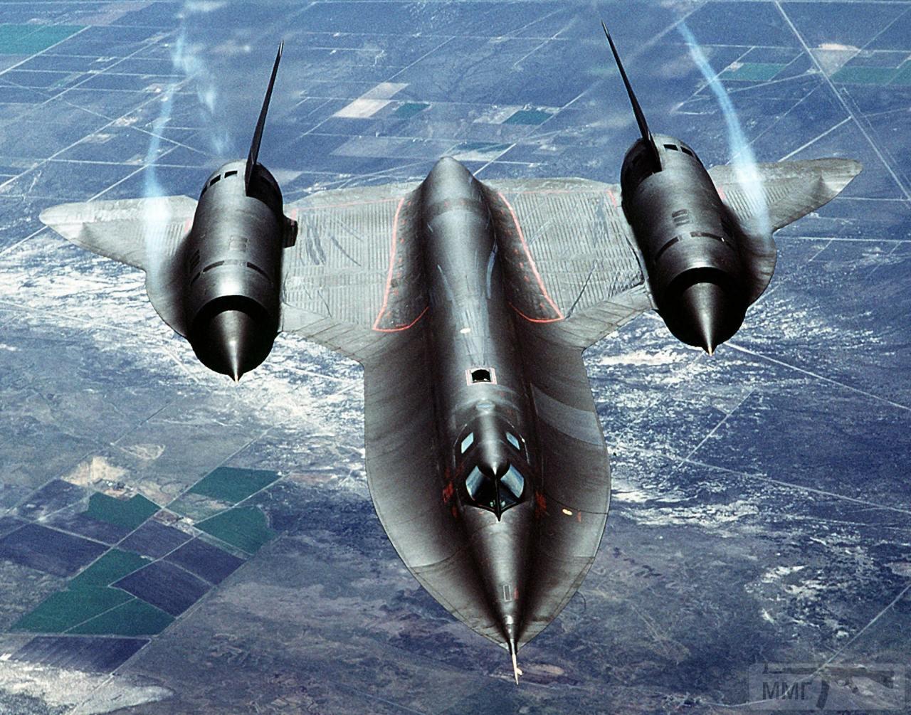 27209 - Красивые фото и видео боевых самолетов