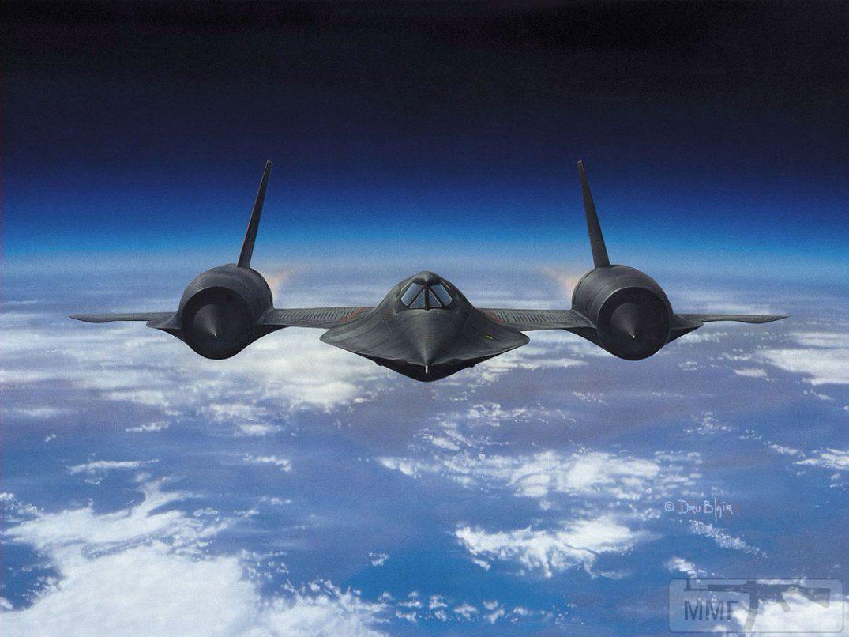 27210 - Красивые фото и видео боевых самолетов