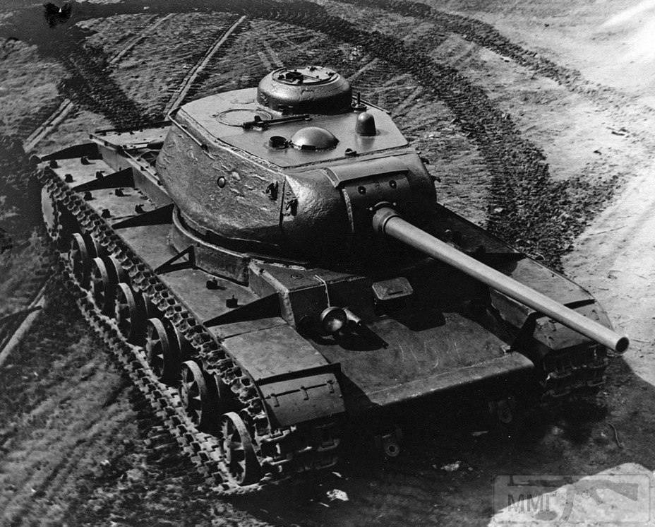 27215 - Военное фото 1941-1945 г.г. Восточный фронт.