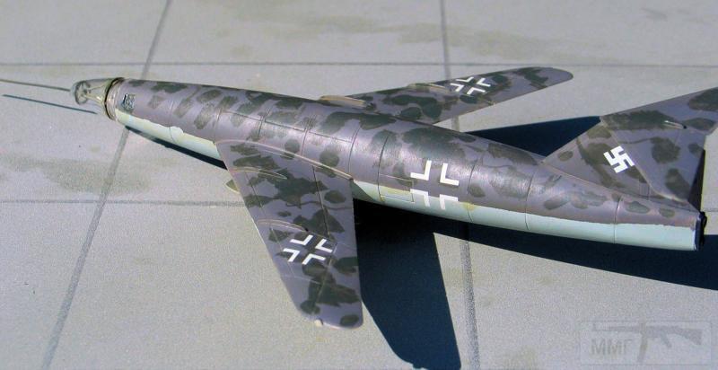 2722 - Советская копия В-29 / Ту-4