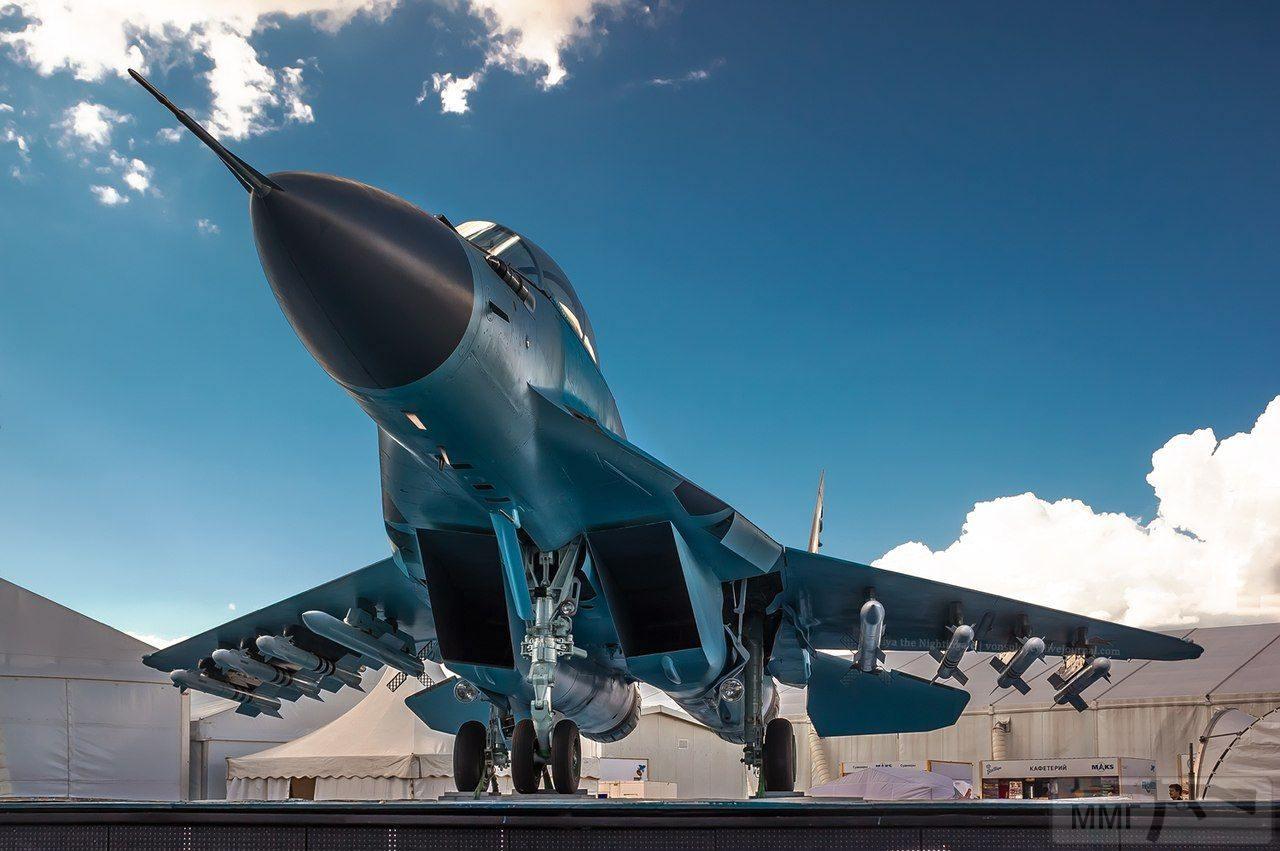 27220 - Красивые фото и видео боевых самолетов