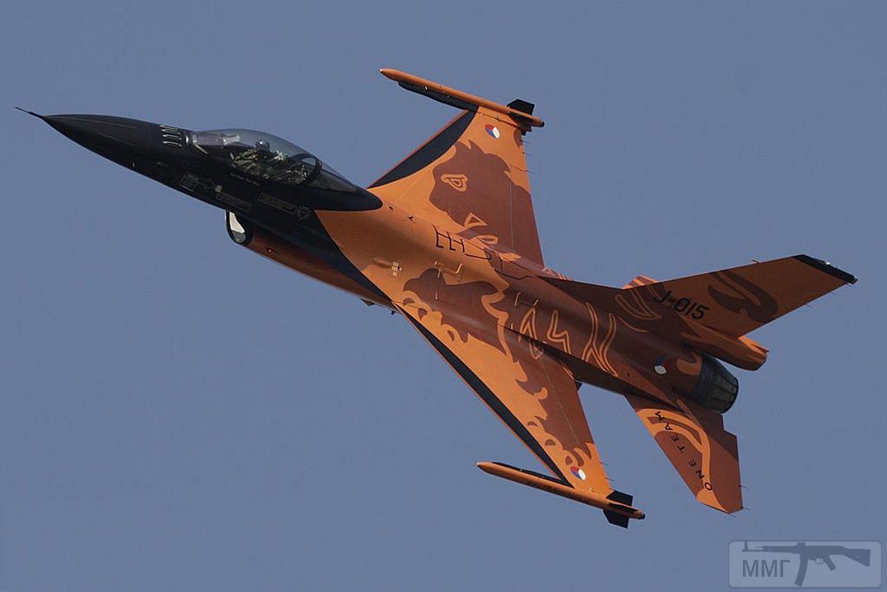 27281 - Красивые фото и видео боевых самолетов