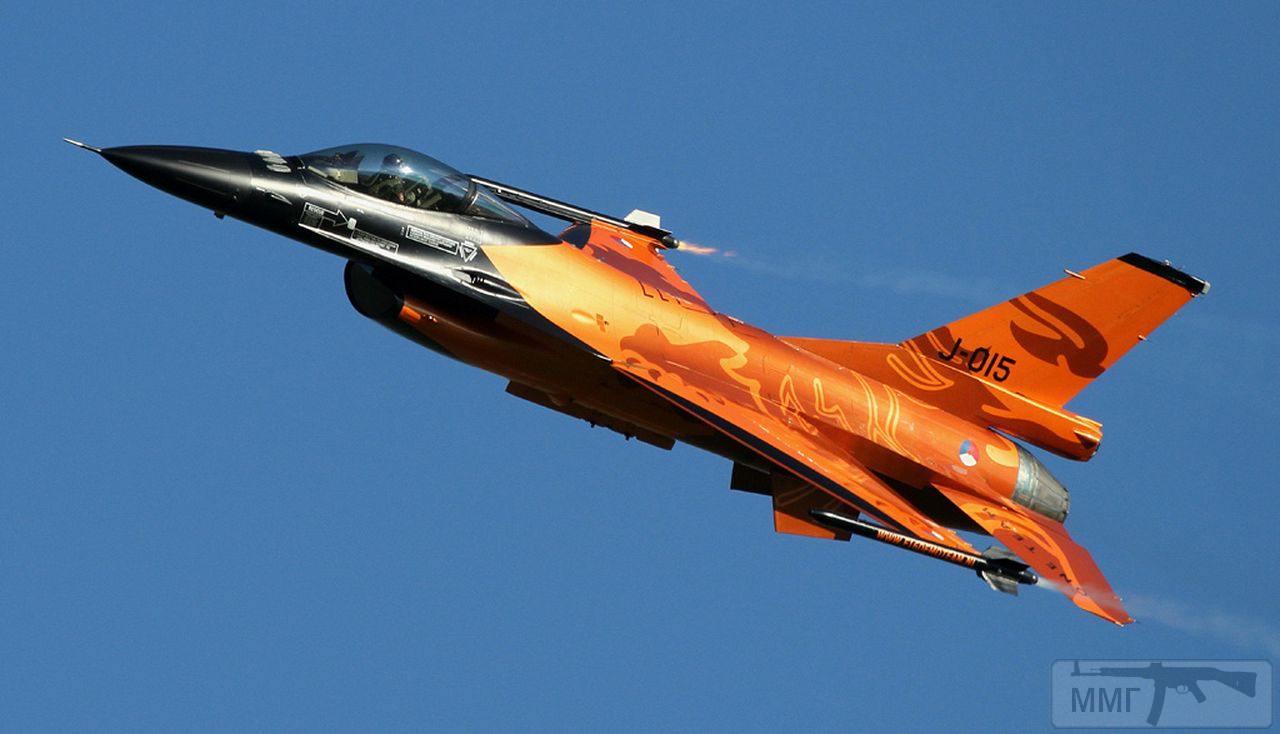 27282 - Красивые фото и видео боевых самолетов