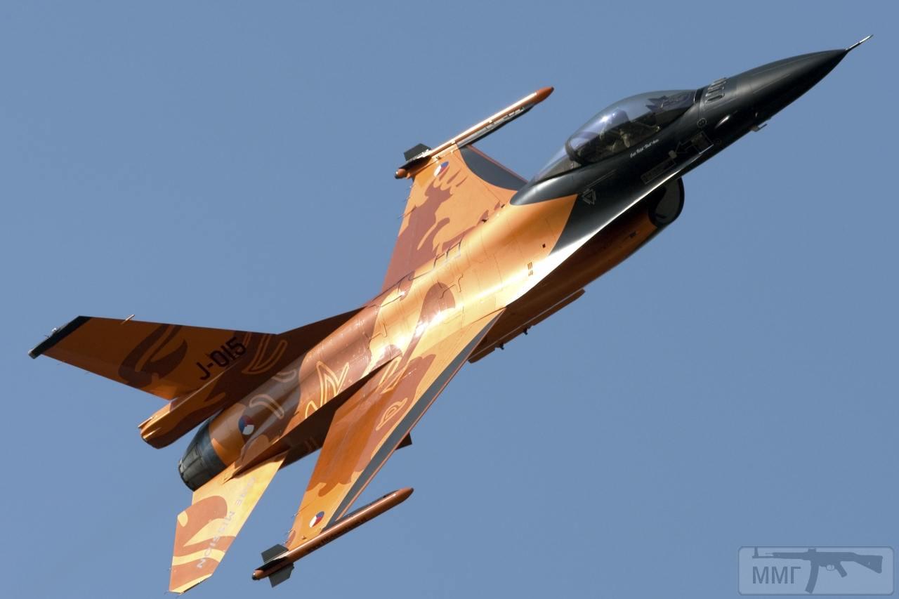 27283 - Красивые фото и видео боевых самолетов