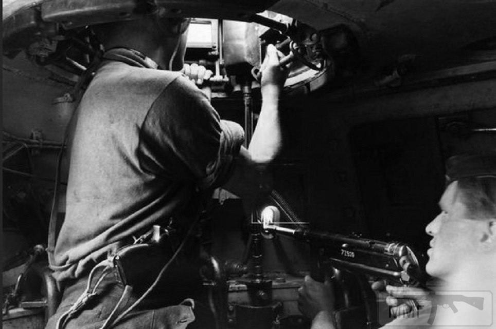 27353 - Achtung Panzer!