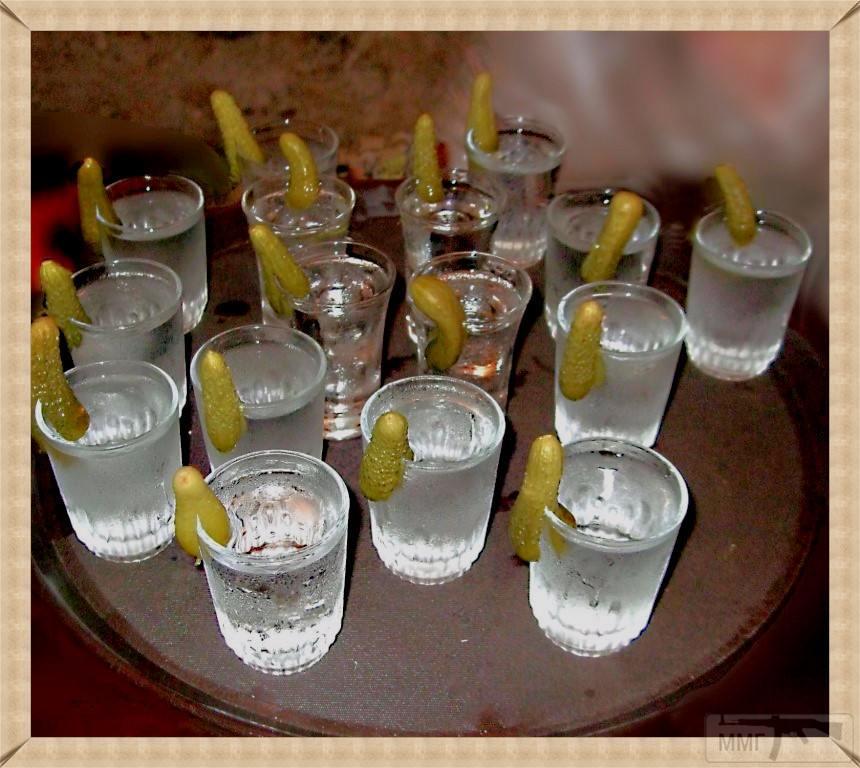 27361 - Пить или не пить? - пятничная алкогольная тема )))