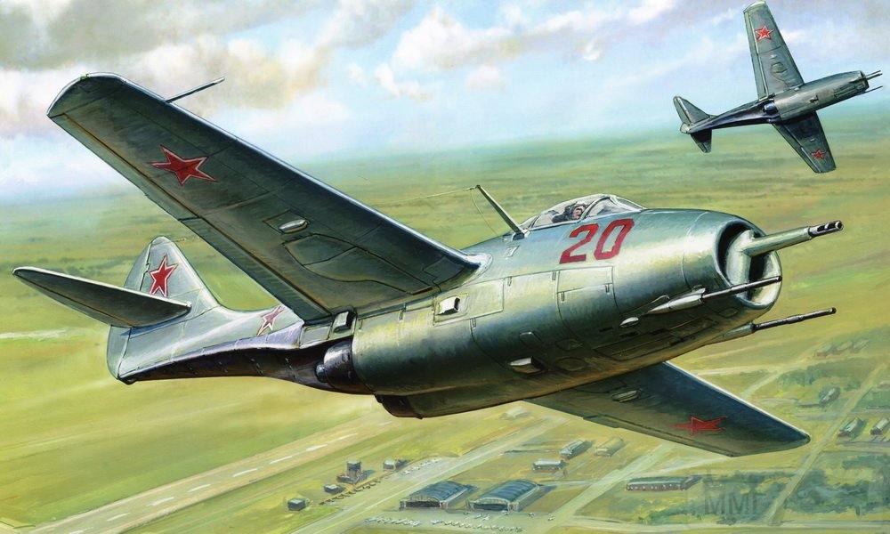 2745 - Luftwaffe-46