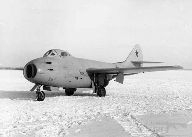 2746 - Luftwaffe-46