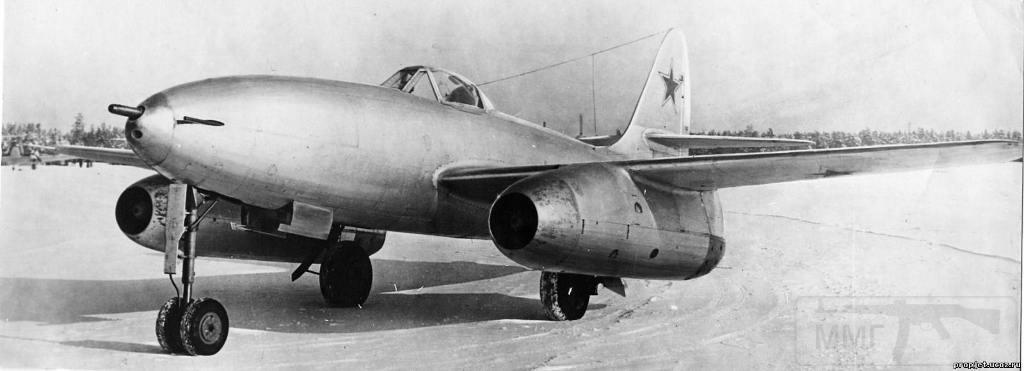 2747 - Luftwaffe-46