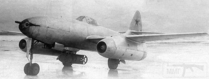 2748 - Luftwaffe-46