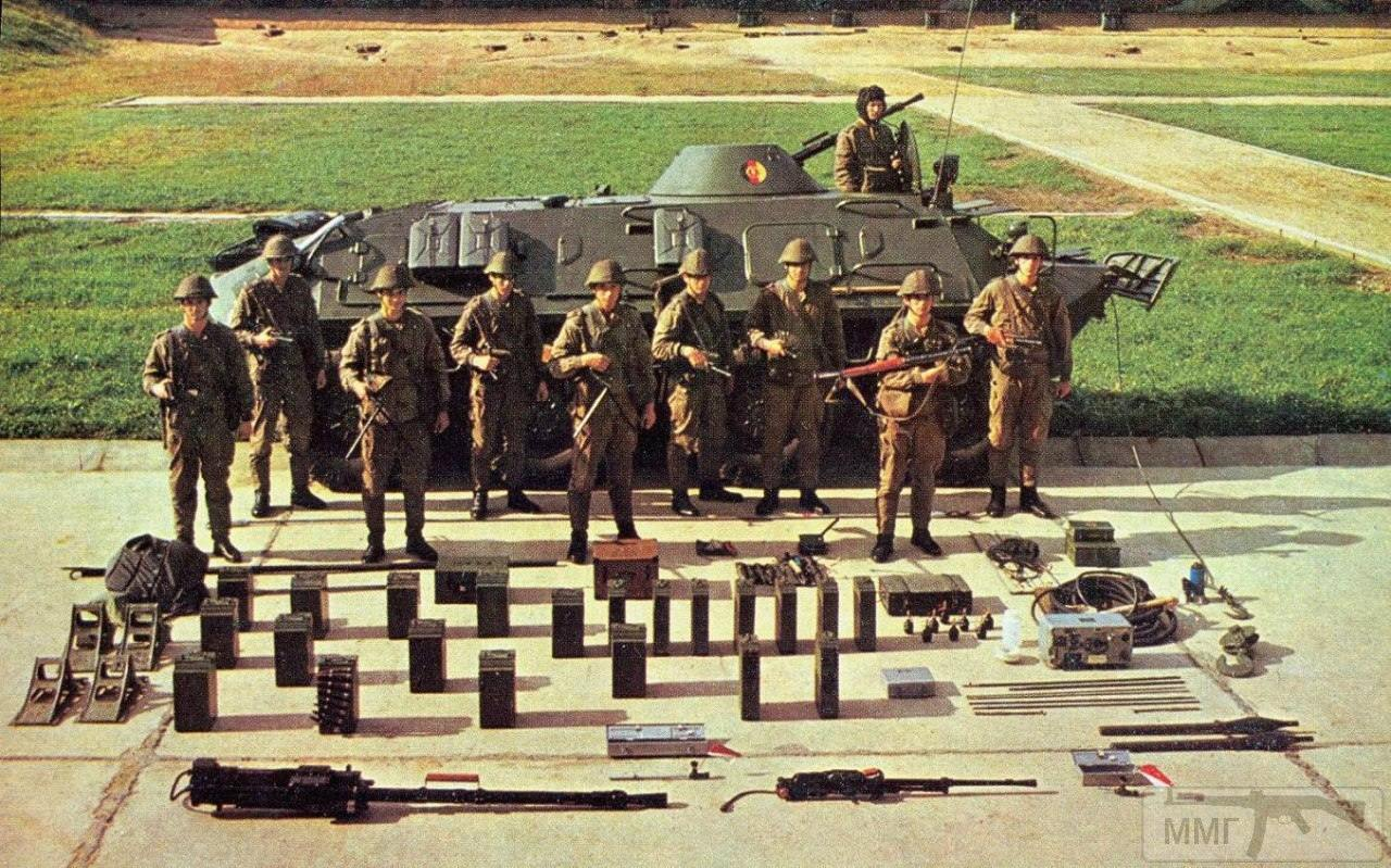 27710 - Короткий ролик - тема о ГДР