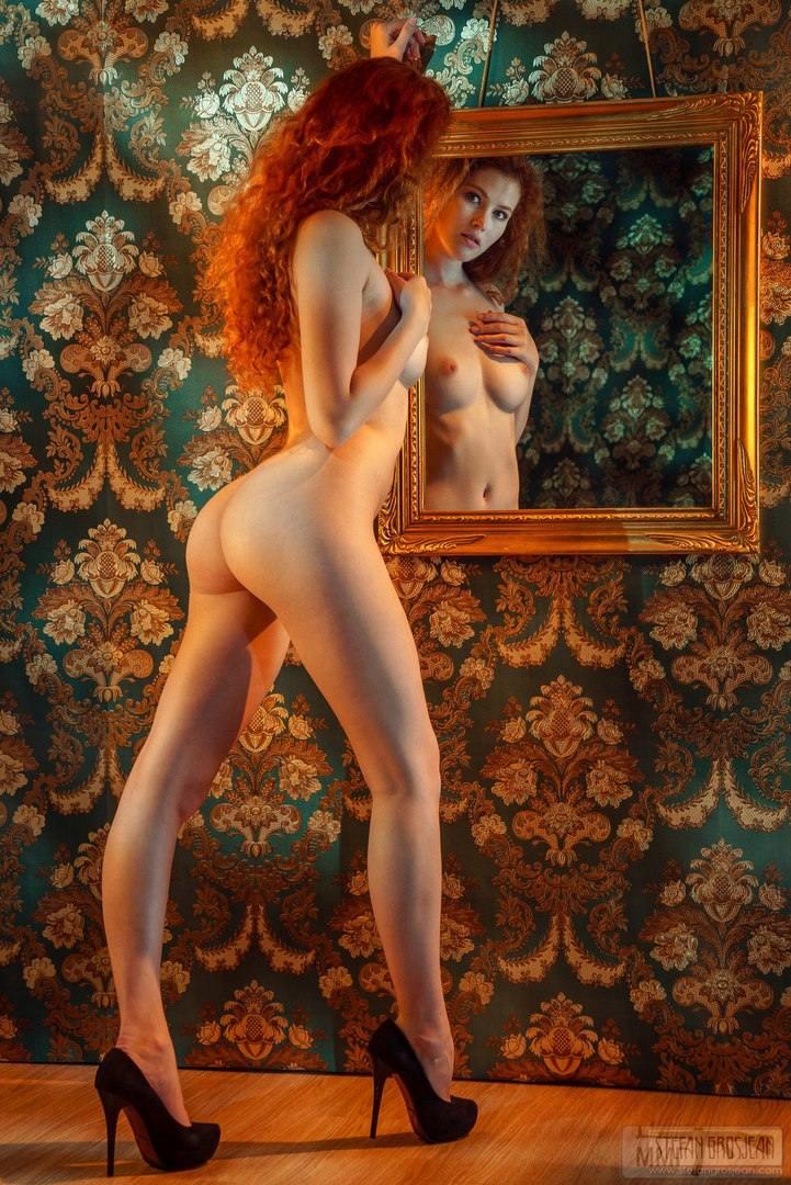 27722 - Красивые женщины