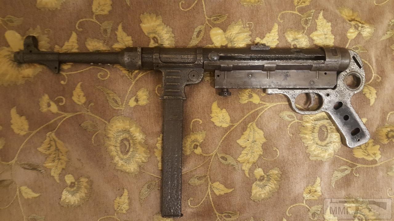 27827 - Реставрация ММГ МП - 40