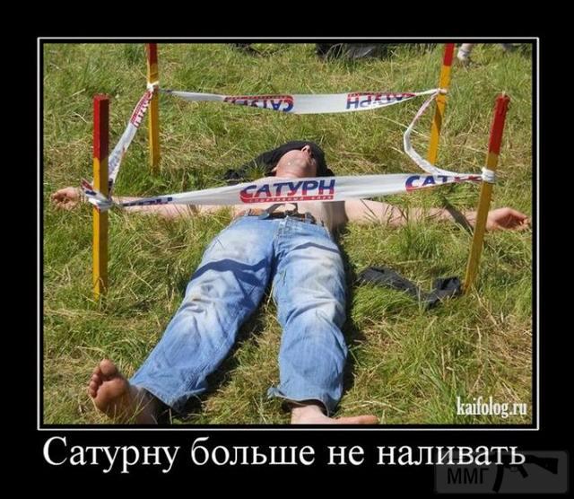 27838 - Пить или не пить? - пятничная алкогольная тема )))