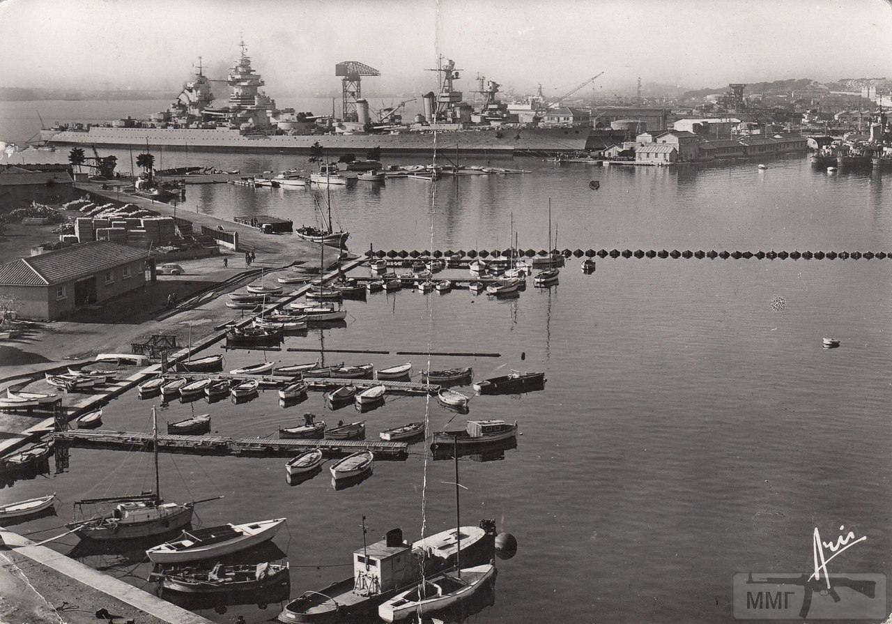 27841 - Французский флот