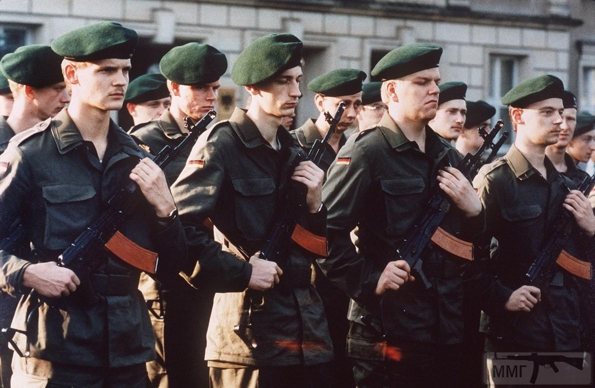 27931 - Короткий ролик - тема о ГДР