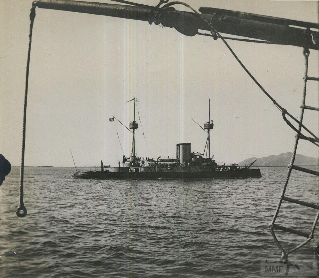 27940 - Французский флот