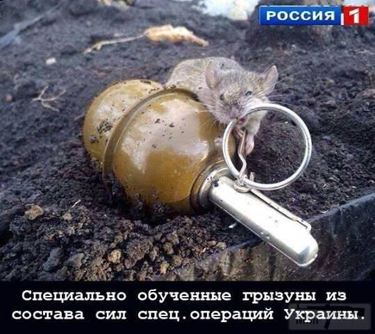 27961 - А в России чудеса!