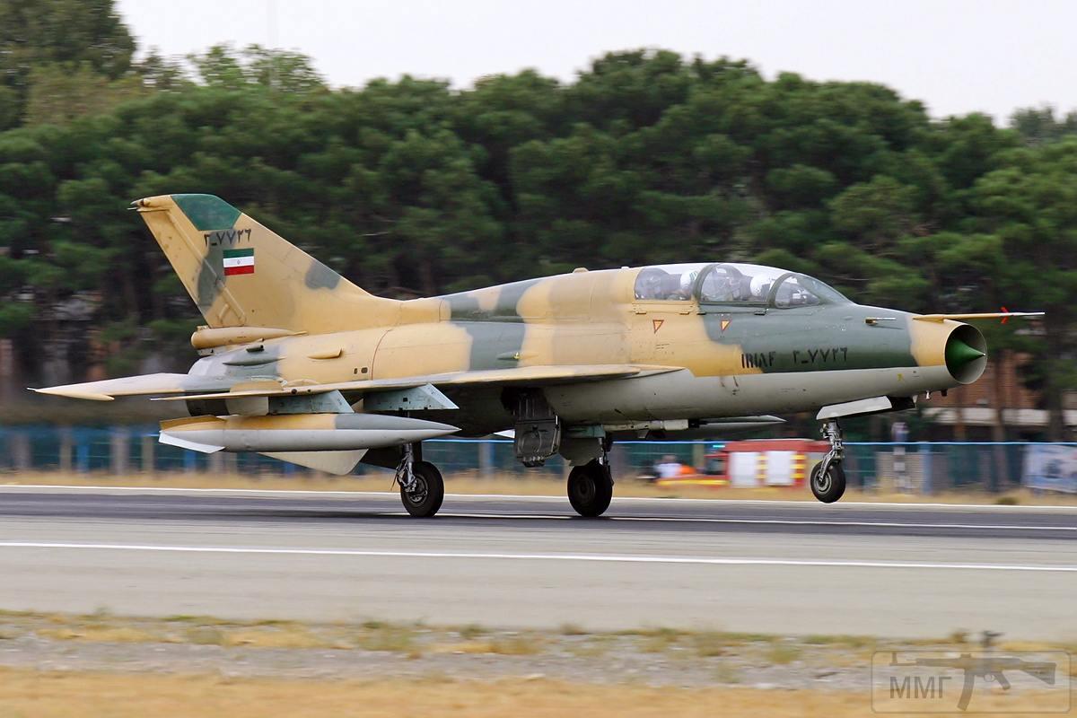 28021 - Последние МиГ-21