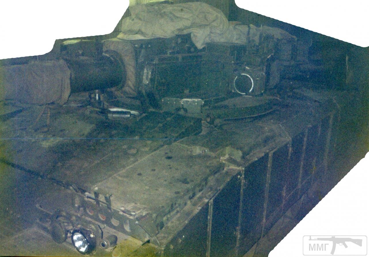 28043 - Бронетехника ВСУ - история, современность, будущее...