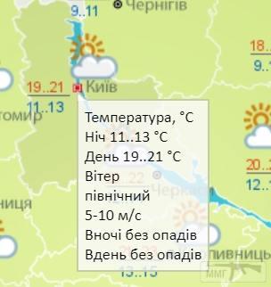 28065 - Украина - реалии!!!!!!!!