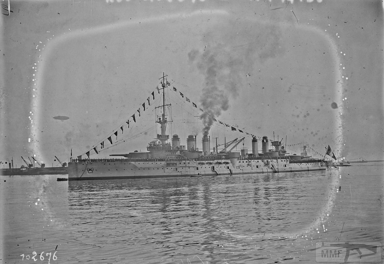 28079 - Французский флот
