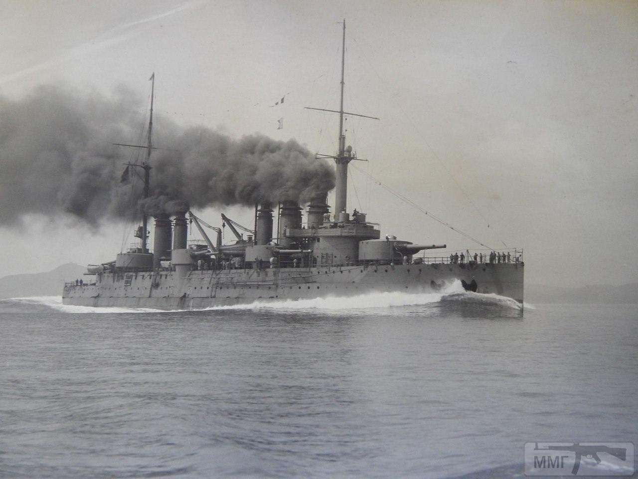 28080 - Французский флот