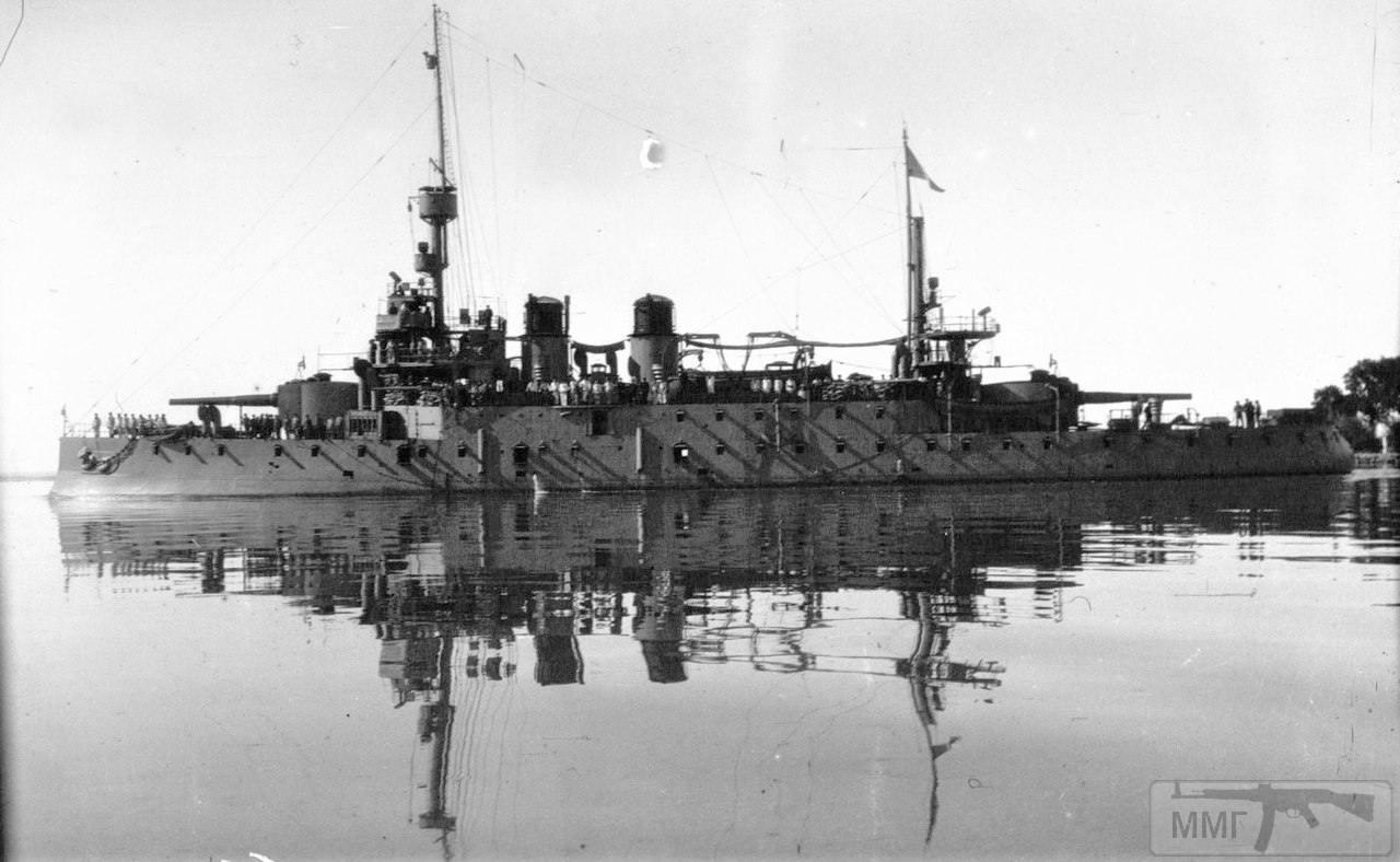 28082 - Французский флот