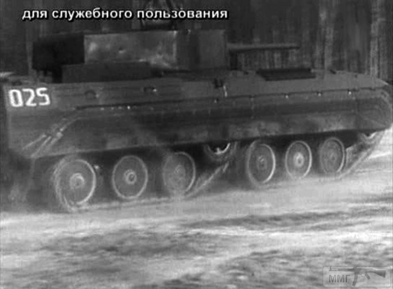 28086 - Бронетехника ВСУ - история, современность, будущее...
