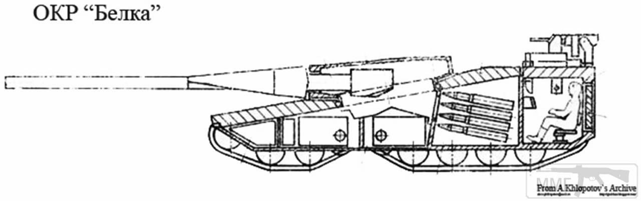 28087 - Бронетехника ВСУ - история, современность, будущее...