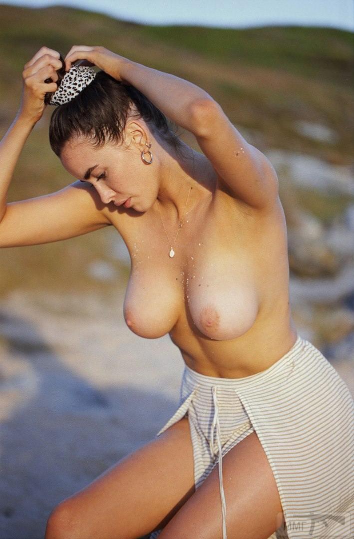 28108 - Красивые женщины