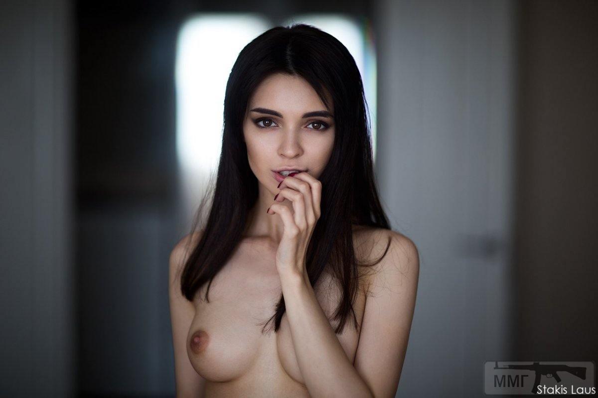 28184 - Красивые женщины