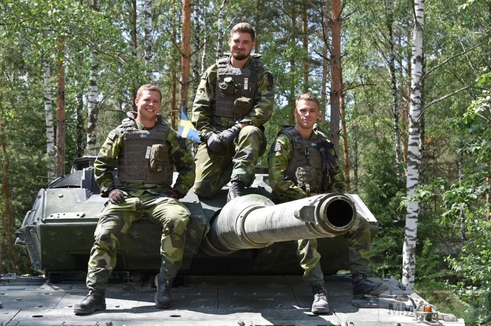 28194 - Современные танки