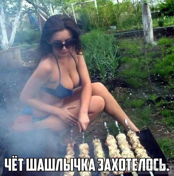 28234 - Пить или не пить? - пятничная алкогольная тема )))