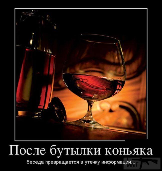 28235 - Пить или не пить? - пятничная алкогольная тема )))